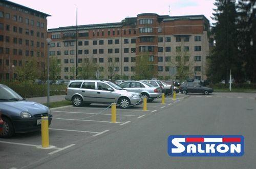 http://www.salkon.si/images/Parkirisca/P1.jpg